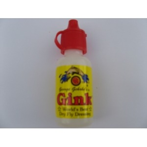 Gink Fly Floatant
