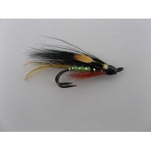 Cormorant Green Hotpoint Size 12