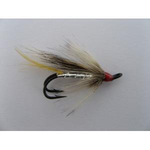 Cormorant Olive Size 12