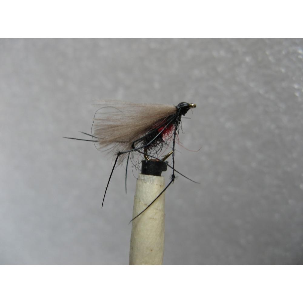 CDC Adult Buzzer Bibio Size 14
