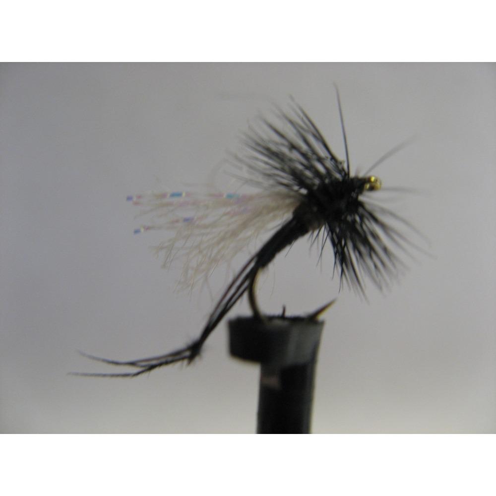 Dry Hawthorn Sparkle