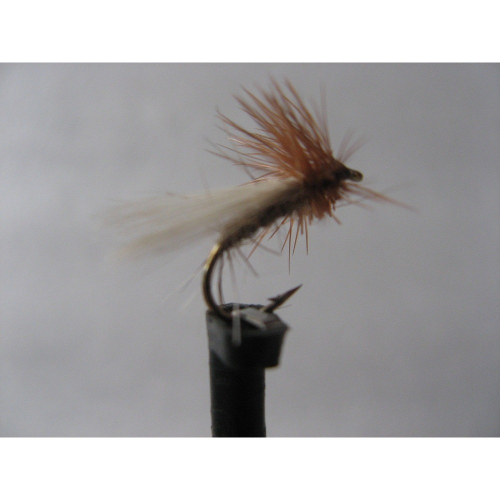Dry Bobs Bits Hares Ear Size 14