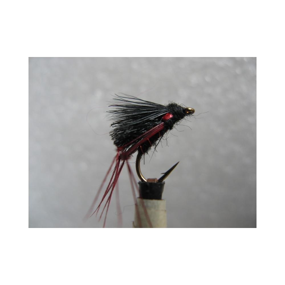 Hopper Half Blood Prince Size 12