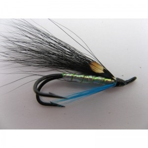 Editor Hairwing Double