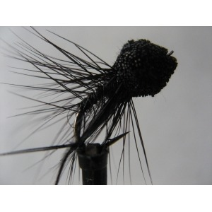 CDC Spinner Hares Ear Size 14
