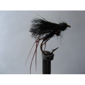 Dabbler Yellow Owl Size 10