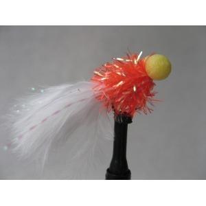 Fab Blob Pink/Sunburst/Yellow Size 10