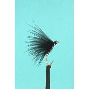Ians Holo Cormorant - Size 8