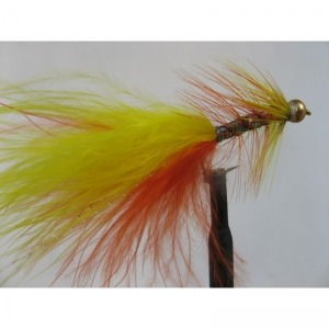 Dancer Fire Flame Size 10 L/S