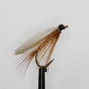 Wickhams Fancy Sea Trout
