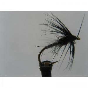 Buzzer Olive H/Head Orange Size 12
