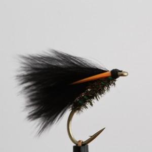 Hanak Cruncher UV Size 10