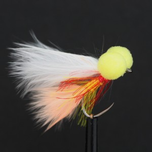 Tequila Elite Booby Barbless