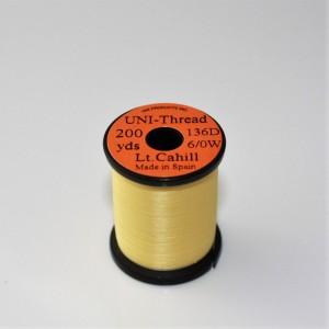 Flexifloss Buzzer Black Orange Cheeks Size 10