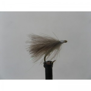 Sedge G & H Green