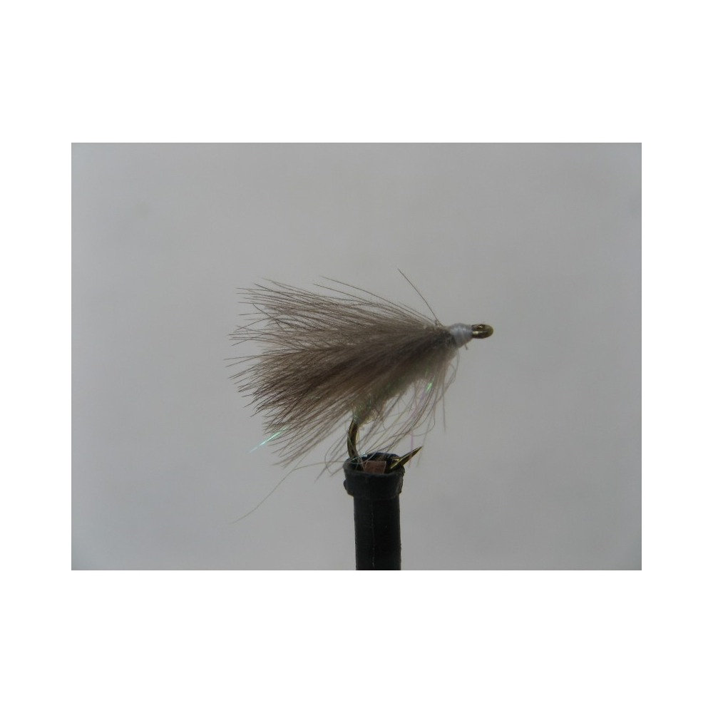 CDC F Fly Pearl Sparkle Size 14