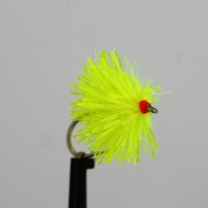 Fl Yellow Stinger