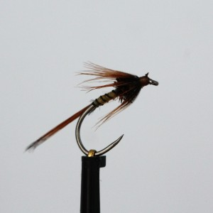Ians Chartreuse Squirmy Worm