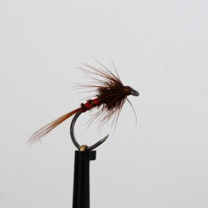 Selection Wee Trout Doubles