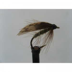 CDC Emerger Hares Ear Size 14