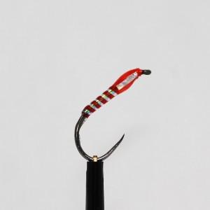 Shimmer Flexifloss Buzzer -...