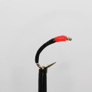 UV Fiery Brown Hopper Size 12