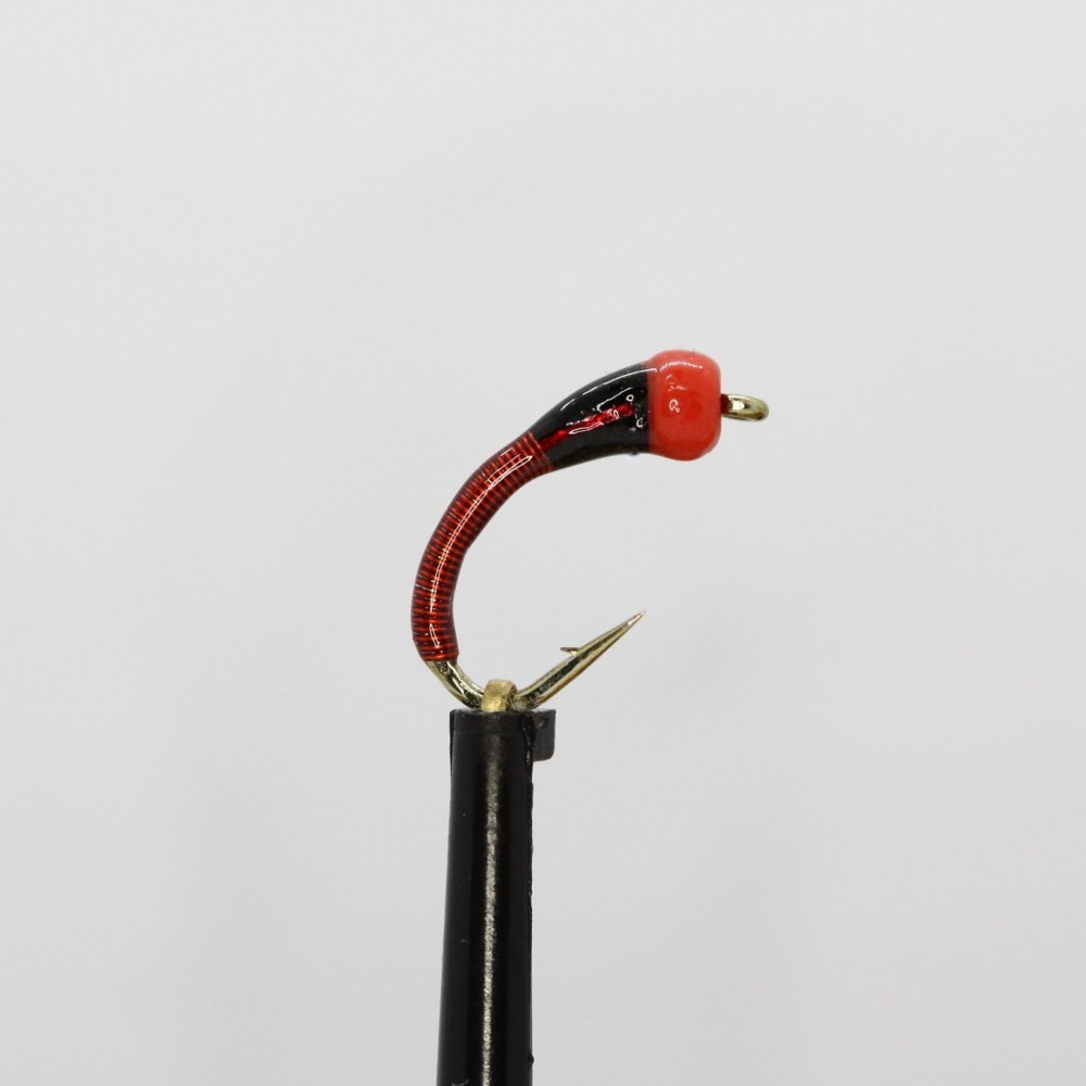 H/H Red Red Wire Buzzer