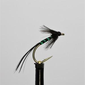 Perch Baitfish
