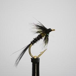 Hopper Selection