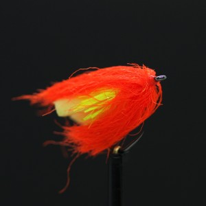 Size 12 No 1 Diawl Bach Selection