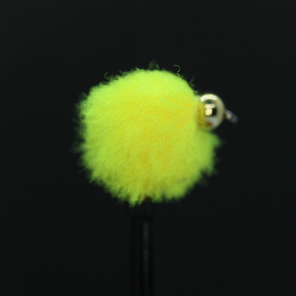 Ians Mayfly Nymphs - Size 10 (lightweight hook)
