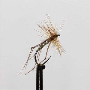 Kamasan B175 Trout Heavy Traditional Hooks Pack of 25