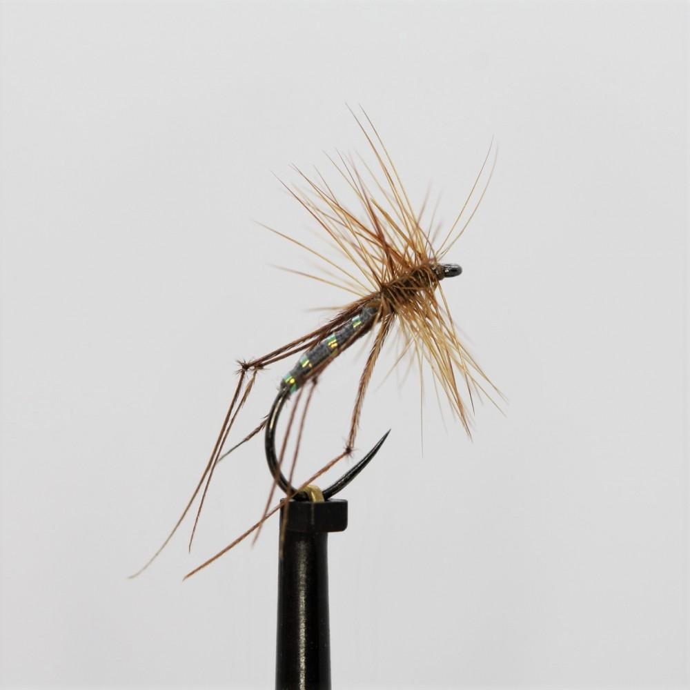 Adams Hopper Barbless