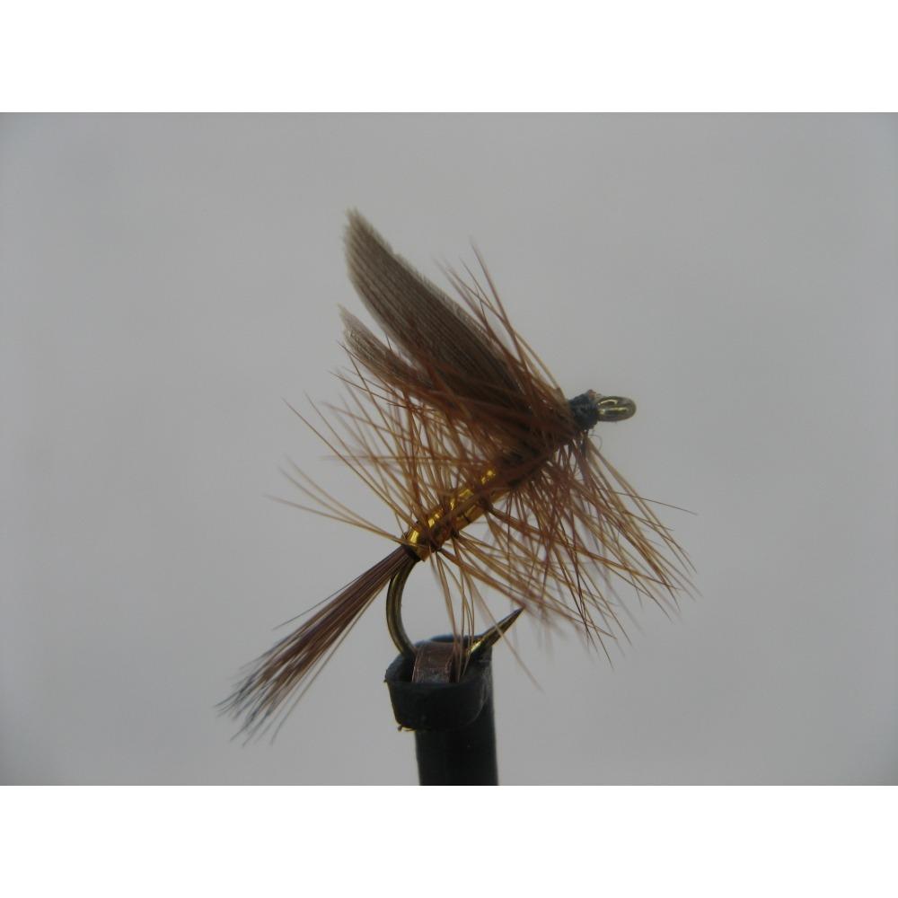 Dry Wickhams Size 14