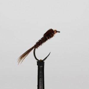 Sawyers Pheasant Tail Barbless
