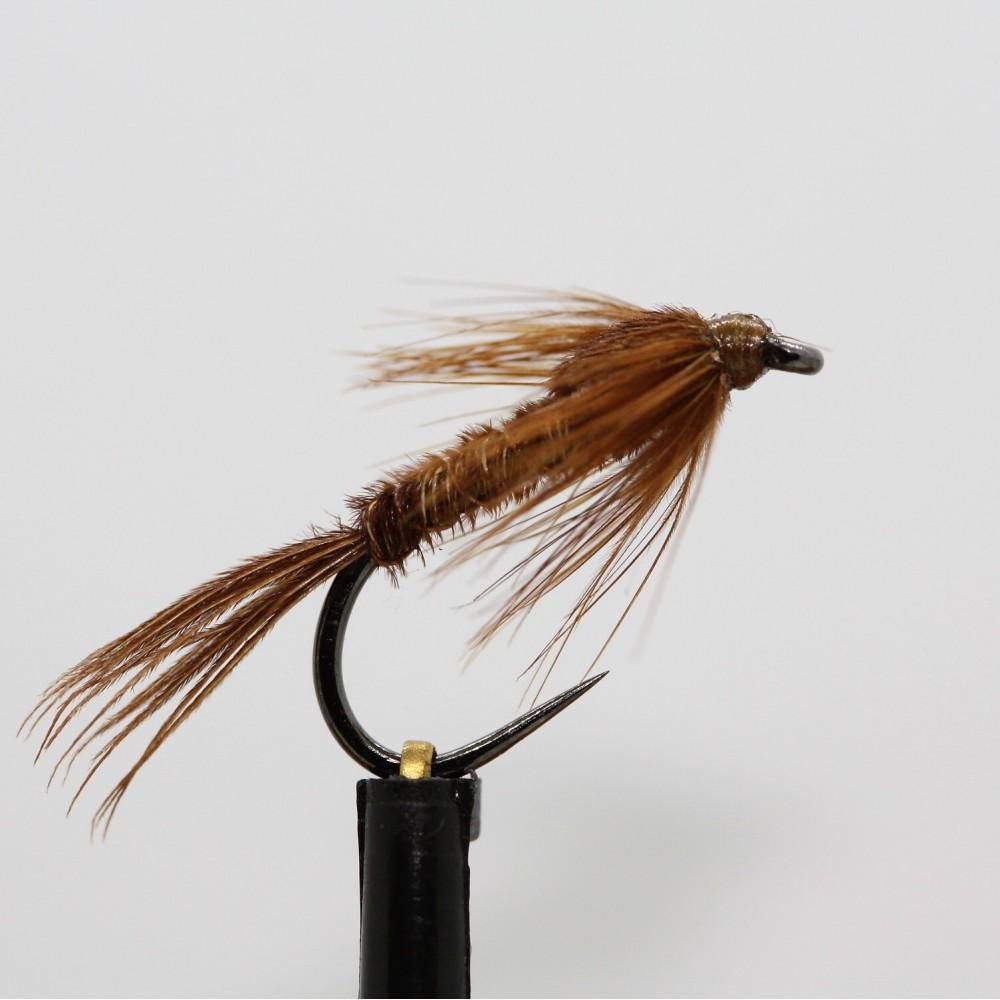 Standard Pheasant Tail Barbless