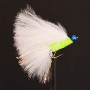 Neon Cats Whisker Barbless