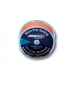 Airflo Micro Poly Backing...