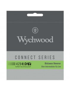 Wychwood Energy Taper Hoverer