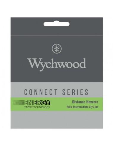 Wychwood Energy Taper Hoverer