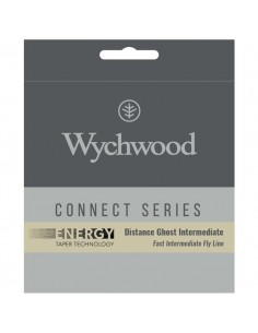 Wychwood Energy Taper Ghost...
