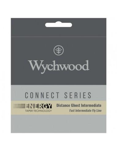 Wychwood Energy Taper Ghost Intermediate