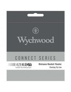 Wychwood Energy Taper...