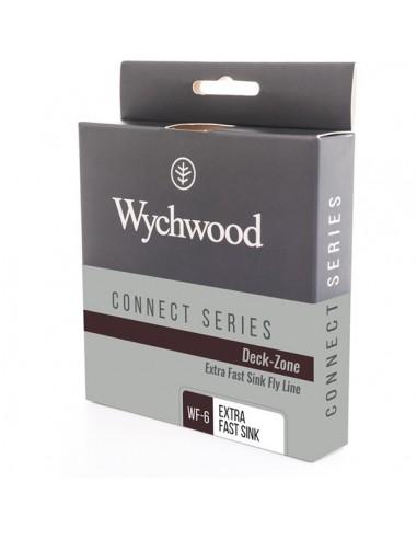 Wychwood Connect Series Deck Zone