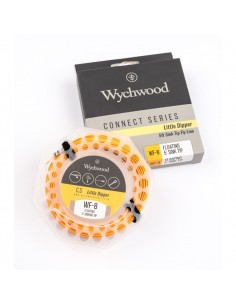 Wychwood Connect Series...