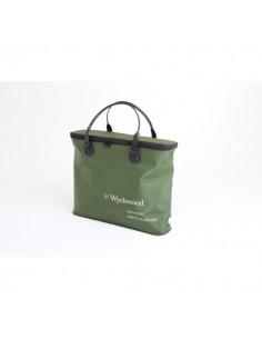 Wychwood Quick Drain Bass Bag