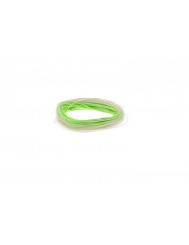 Scierra Aerial Tapered Floating Fly Line