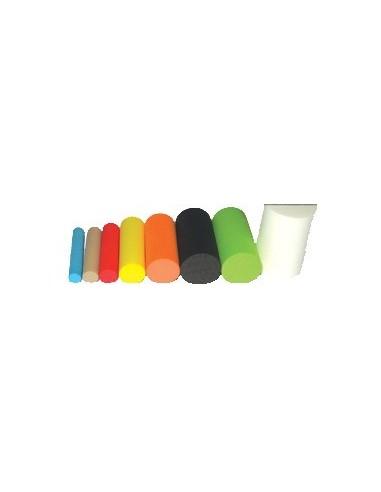 Wapsi Foam Cylinders