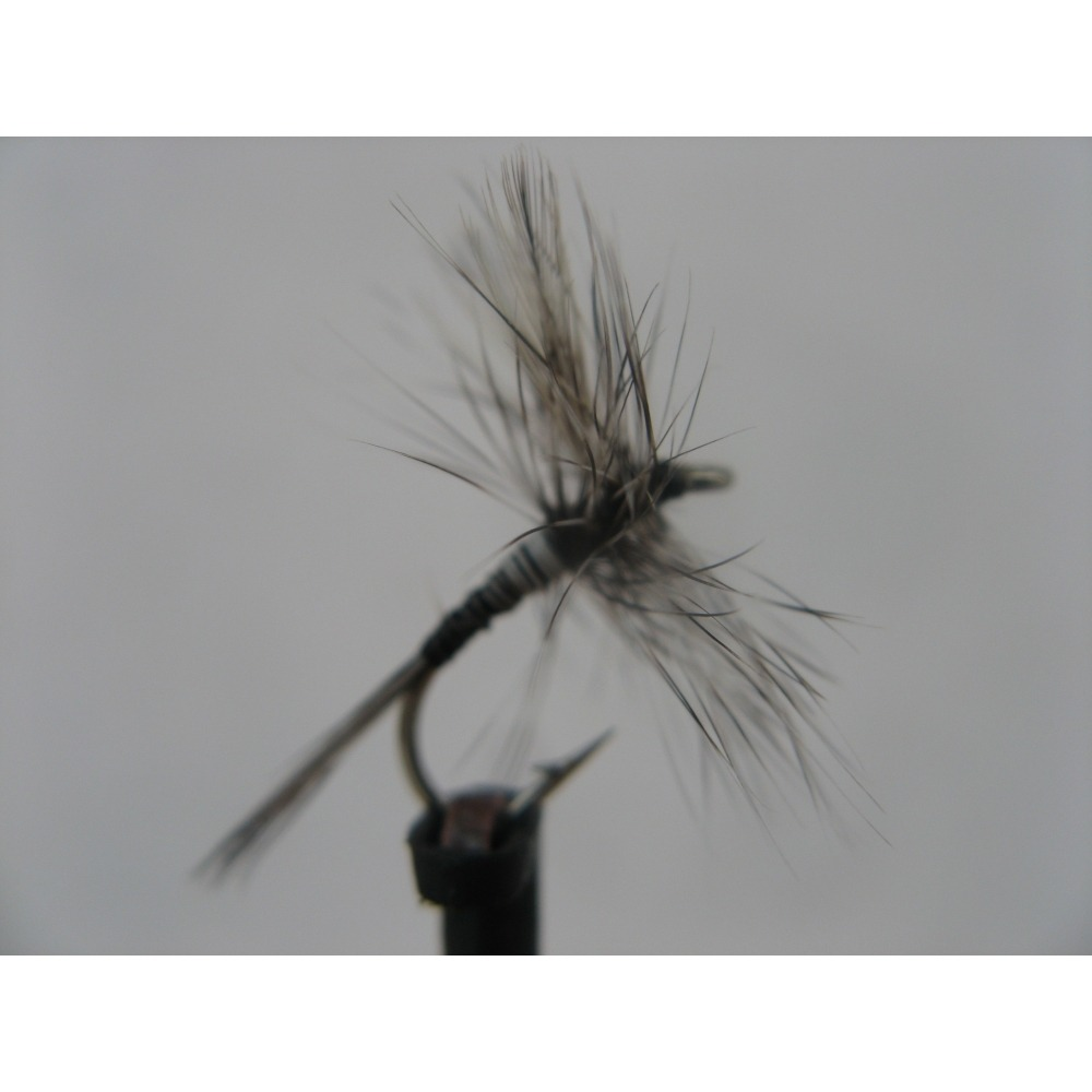 Dry Mosquito Size 14