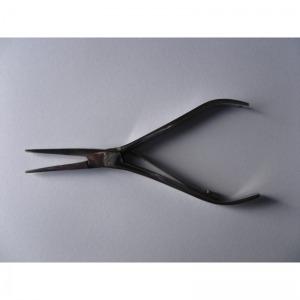 Debarbing Pliers 4 inch